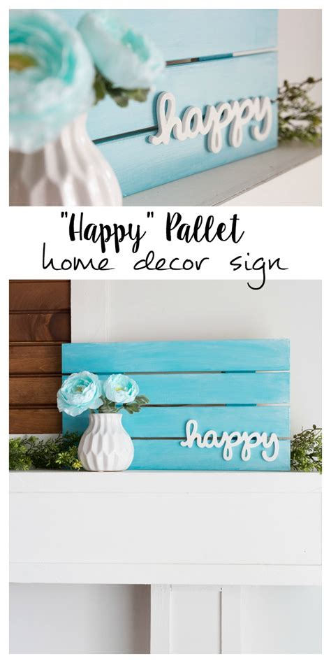happy home decor turquoise home decor natural home design