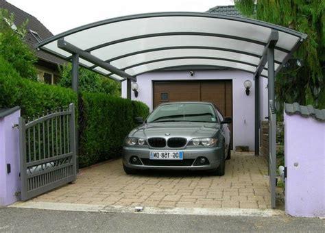 carport bauen kosten carport selber bauen kosten 12 genialbilder of carport