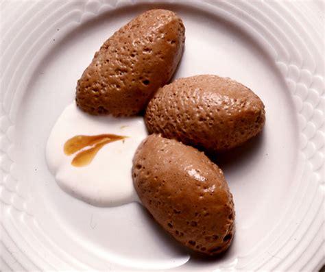 Mousse Au Chocolat Schön Anrichten by Boutique Masterchef 187 Schokoladenmousse