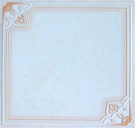 Fireproof Ceiling by Fireproof Ceiling Tiles Calcium Silicate Fireproof Ceiling Tiles Thalas Industry Ltd