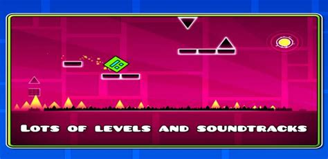 full geometry dash free apk geometry dash full apk download v2 00