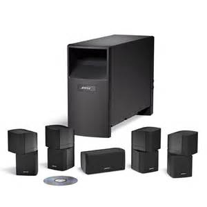 bose home theater speakers bose acoustimass 15 home theatre speakers at hitek hitek