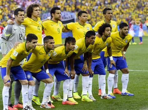 match bresil mondial 2014 suivez en direct le match br 233 sil allemagne