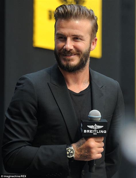 what hair products does david beckham use david beckham hair product driverlayer search engine