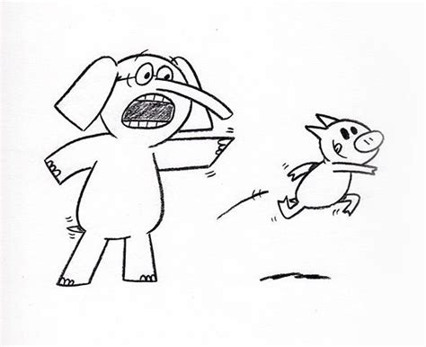 pin mo willems coloring pages image search results on