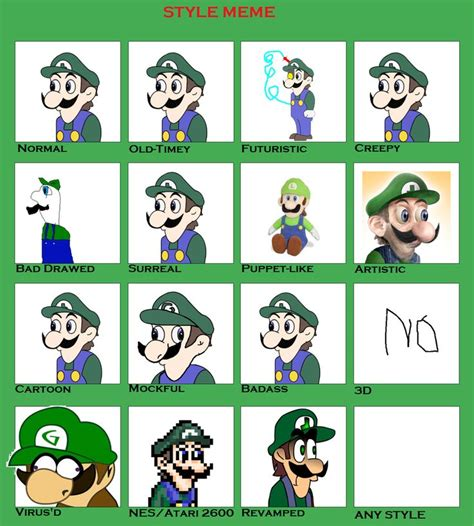 Weegee Meme - 7 best images about 95shade on pinterest world i want