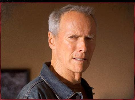 se filmer oh baby clint eastwood mon amour sub rosa flabbergasted v 2
