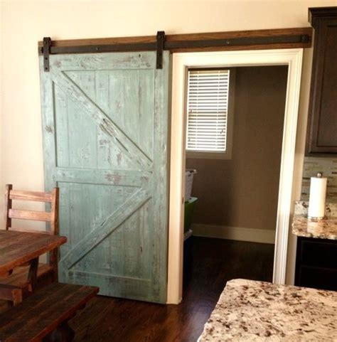 barn doors rustic nashville  historic flooring llc