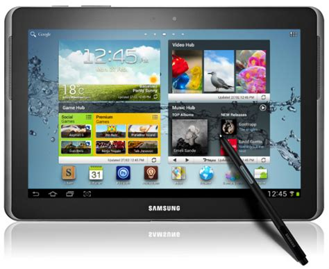 Is Samsung Galaxy Note 10 1 An Android by Update Galaxy Note 10 1 Lte N8020 To Xudne4 Android 4 4 2 Kitkat Official Firmware Tutorial