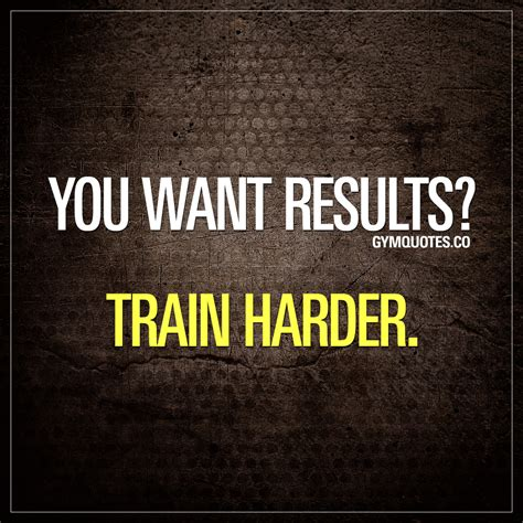 Wrg 9423 Training Quotes Funny