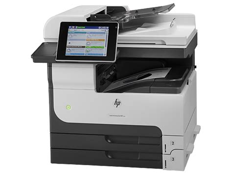 hp laserjet 700 color mfp m775 driver hp laserjet enterprise mfp m725dn hp 174 official store