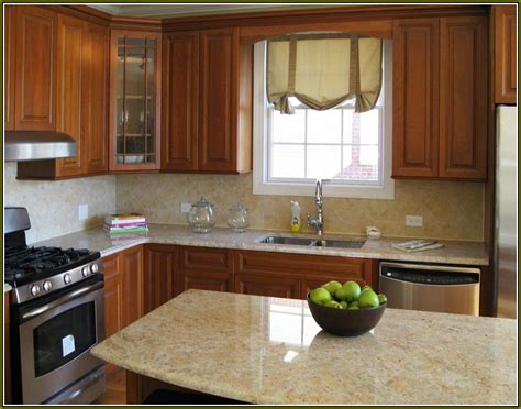european kitchen cabinets european kitchen cabinets home design ideas