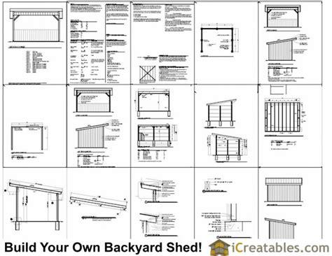 floor plans for sheds floor plans for sheds 28 images shed plans 10x12