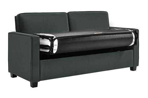 Velvet Sleeper Sofa Signature Sleep Mattresses Casey Velvet Size Sleeper Sofa With Certipur Us 174 Certified