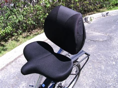 bicycle comfort seat bicycle seats comfort bing images