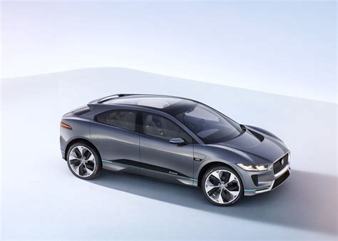 Jaguar Land Rover Electric 2020 by New Jaguar Land Rover Vehicles To Be Electric Or Hybrid