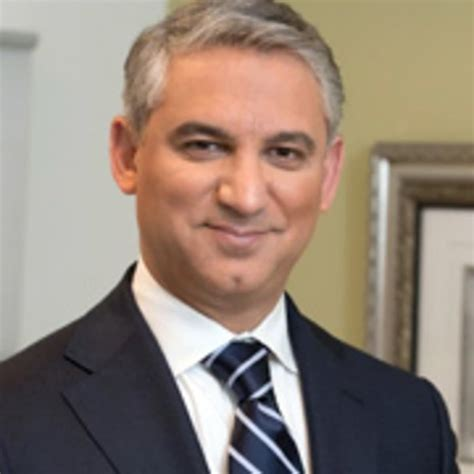 david md dr david samadi md new york ny urologist