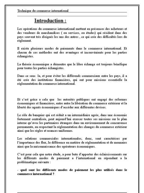 Exemple De Lettre De Procuration Conseil Municipal Pdf Modele Procuration Bancaire Permanente