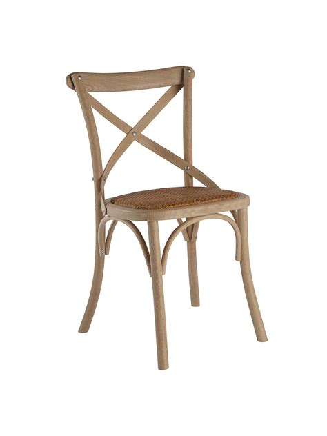 lewis dining chairs lewis isabelle dining chair at lewis partners