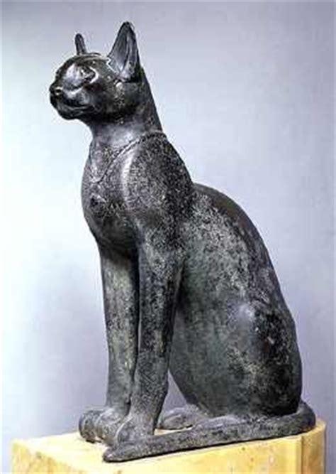 imagenes de esculturas famosas egipcias colegio saint margareth rose primero y segundo b 225 sico