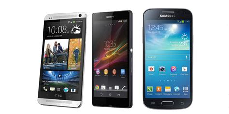 Why Android Phones by Why Android Phones Are For Gaming Android Pocket