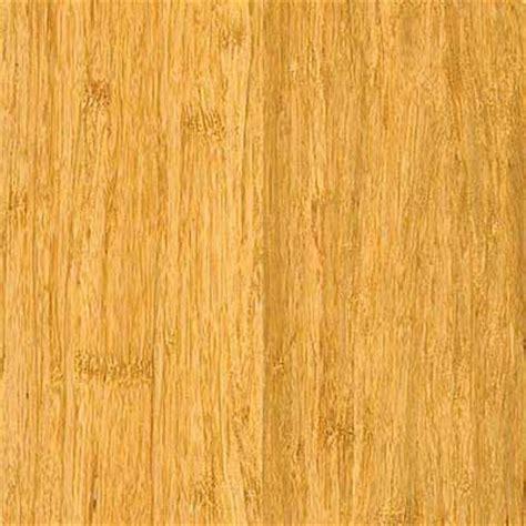 what is aluminum oxide finish on hardwood flooring bamboo floors aluminum oxide finish bamboo floors