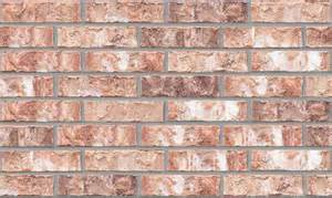 acme brick colors pecan acme brick colors pictures to pin on
