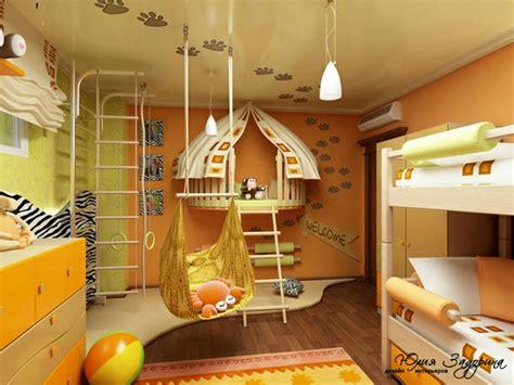 Kinderzimmer Schön Gestalten 6906 30 ideen f 252 r kinderzimmergestaltung ergonomische