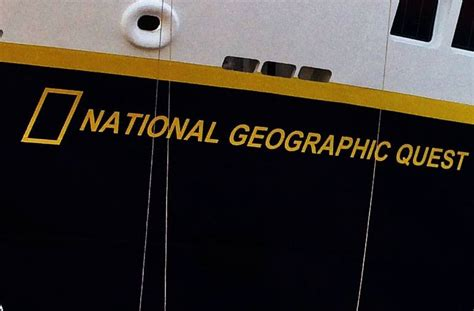 boat graphics seattle wa national geographic boat graphics and way finding signs