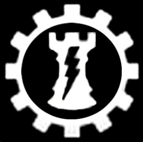 reductor imagenes jpg imagen simbolo ordo reductor jpg wikihammer 40k