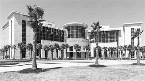 Records Galveston County Galveston County Justice Center