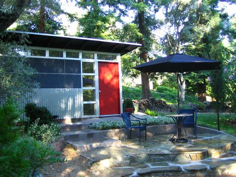 red shed home decor 100 garden and home decor home office furnishings