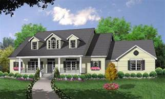 cape cod farmhouse an ideal cape cod submit an entry dream houses