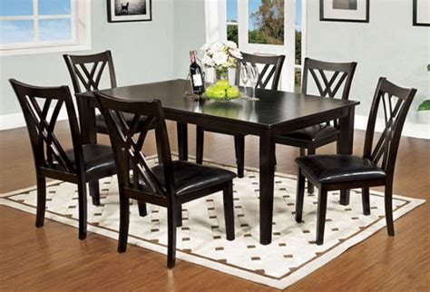 60 quot springhill 5 dining table set