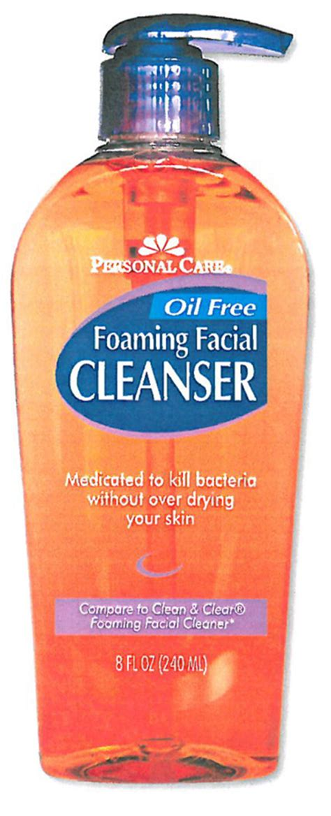 Dijamin Free Cleansing Liquid 25ml free foaming cleanser liquid personal care products inc