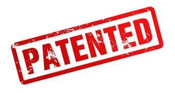 Registering A Patent In Nigeria
