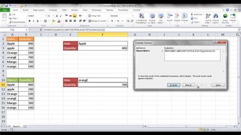 Excel Vba Search Insensitive Match In Excel Vba Excel Vba String Compare Sensitive Intro To Search A