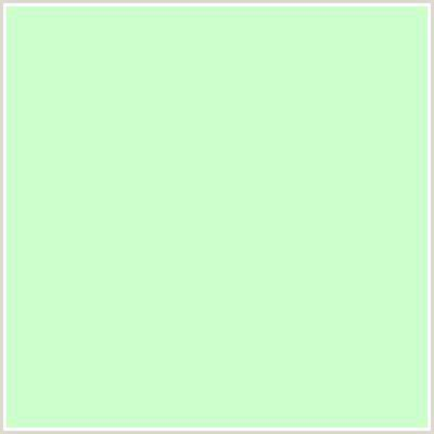 Colors That Go With Green | go with wood colors mint green color pinterest tags