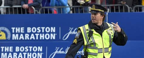 patriots day patriots day details cast genre rating