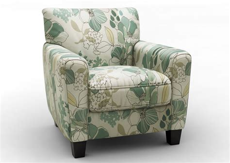 daystar seafoam sleeper sofa comfort furniture daystar seafoam accent chair