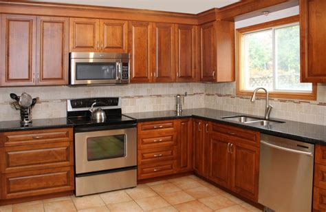kitchen cabinets hamilton custom wood kitchen cabinets cabinetry hamilton on