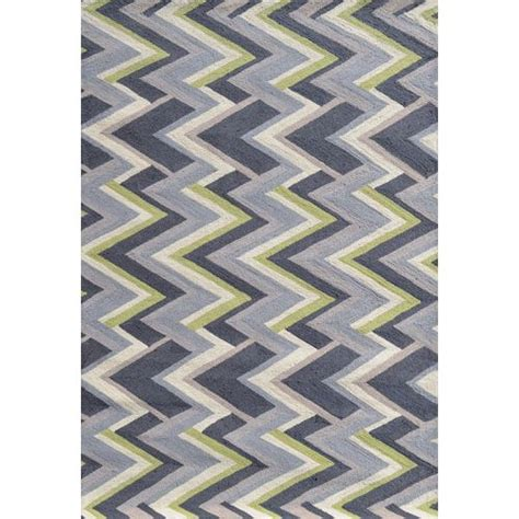 Outdoor Rug 6x9 Rug Market Grey Vector Indoor Outdoor Rug 7 6x9 6