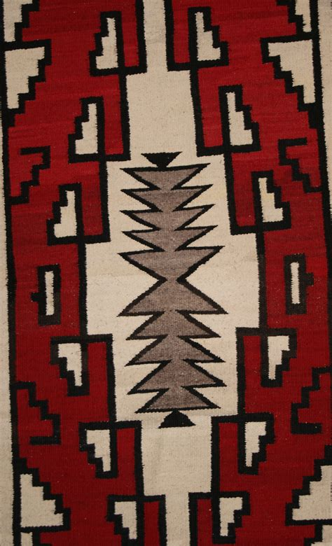 large navajo rugs for sale klagetoh navajo weaving for sale