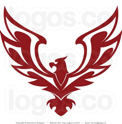 free eagle logo design 1000 images about eagle logo on pinterest logos the