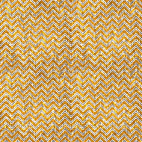 chevron pattern in gold 6 best images of black and gold glitter chevron background