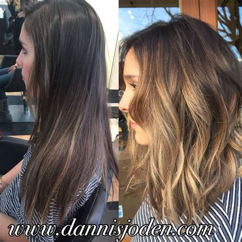 haircuts denver colorado 278 best haircuts and color before and after images on