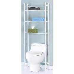 Monarch specialties metal bathroom space saver lowe s canada