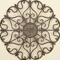 outdoor iron wall decor outdoor you can find outdoor wrought iron wall in the