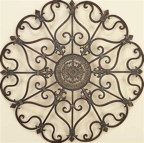 Outdoor Wall Decor Large by Outdoor You Can Find Outdoor Wrought Iron Wall In The