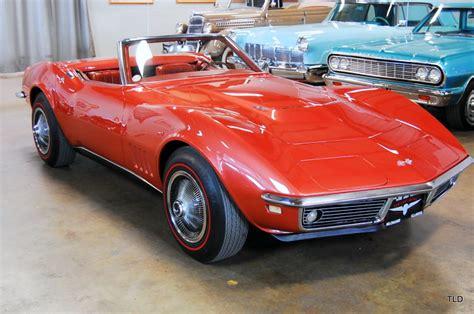 car repair manuals download 1968 chevrolet corvette lane departure warning 1968 chevrolet corvette l68 roadster